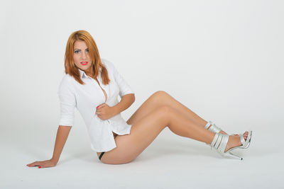 Eva Jenson - Escort Girl from West Covina California