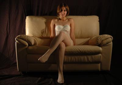 Eva Marthens - Escort Girl from Dallas Texas