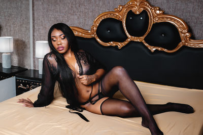 Available Now Escort in Baltimore Maryland