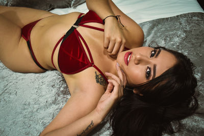 College Girls Escort in South Bend Indiana