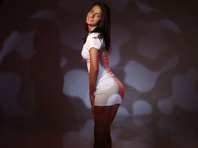 Exotic Abigail - Escort Girl from Columbus Ohio