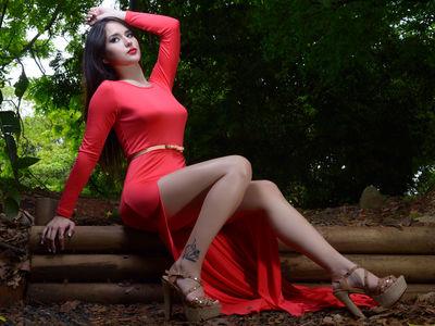 Fergie Alba - Escort Girl from Columbia Missouri