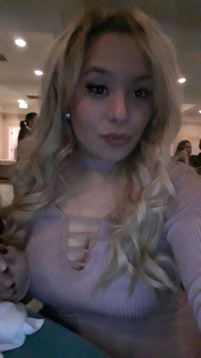 Flor Fever - Escort Girl from Columbia South Carolina