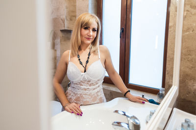 Middle Eastern Escort in Albuquerque New Mexico