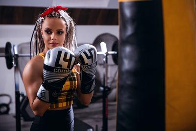 Freya Galle - Escort Girl from West Jordan Utah