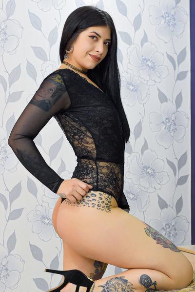 Geral Stone - Escort Girl from Columbia South Carolina