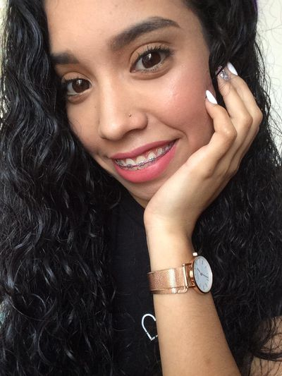 Gianna Arlotti - Escort Girl from Pembroke Pines Florida