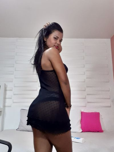 Petite Escort in Rancho Cucamonga California