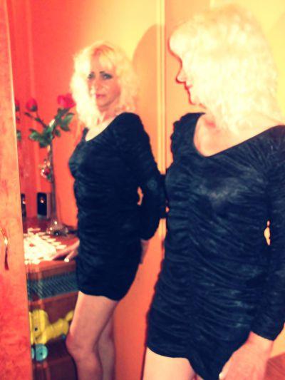 Gylda - Escort Girl from Jersey City New Jersey