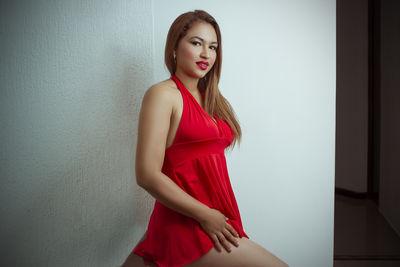 Hanna Velez - Escort Girl from Columbia South Carolina