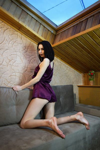 Helen Addams - Escort Girl from Coral Springs Florida