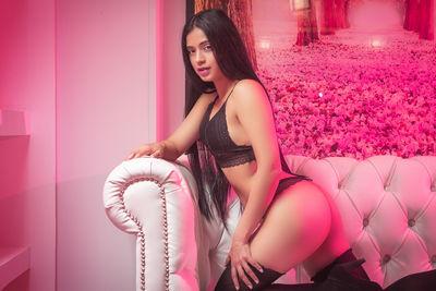 Holly Anghel - Escort Girl from Columbia South Carolina