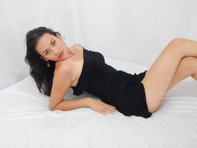 Hot Wild Sofia - Escort Girl from West Palm Beach Florida