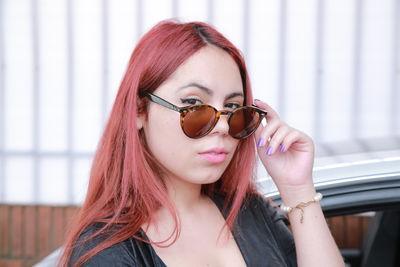 Ivy Durand - Escort Girl from Corpus Christi Texas