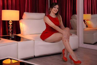 Middle Eastern Escort in College Station Texas