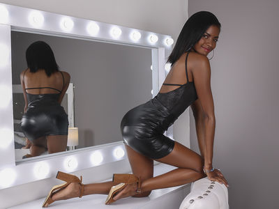 Jane Russell - Escort Girl from Washington District of Columbia