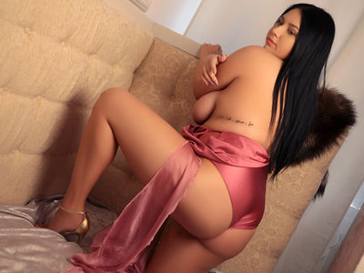 Alice Kay - Escort Girl from Columbia South Carolina
