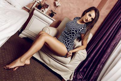 Jessica Weill - Escort Girl from Corpus Christi Texas