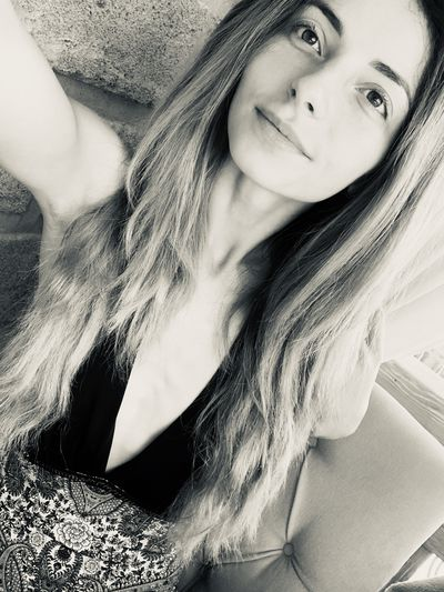 Jessie Dimond - Escort Girl from West Jordan Utah