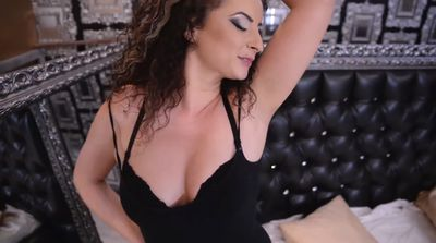 Jessy Lovecharm - Escort Girl from Columbus Georgia