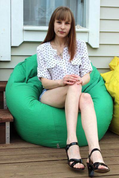 Joyce Lust - Escort Girl from Columbia South Carolina