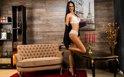 angiebelle - Escort Girl from West Palm Beach Florida