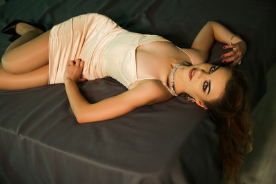 Julia Stewart - Escort Girl from Coral Springs Florida