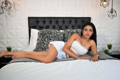 For Couples Escort in High Point North Carolina