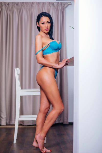Karla Dreams X - Escort Girl from Corpus Christi Texas
