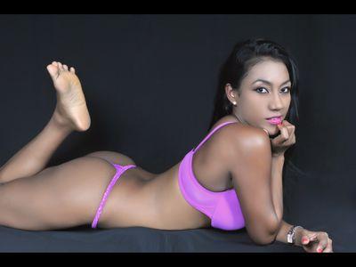 Karlasmart - Escort Girl from West Palm Beach Florida