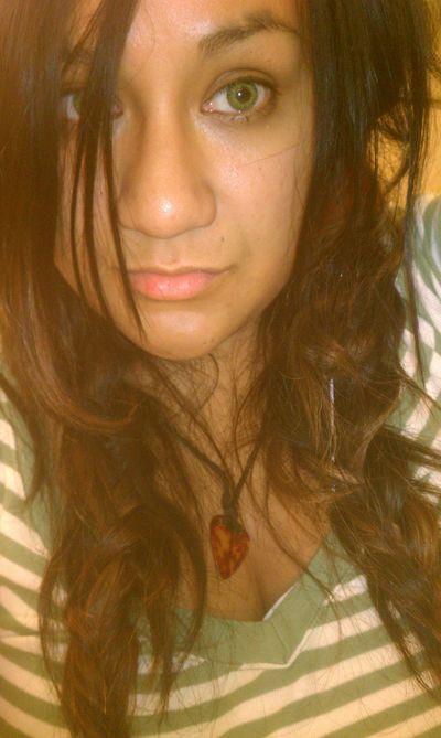 Karmen Kash - Escort Girl from Warren Michigan