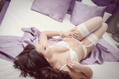 Outcall Escort in Pittsburgh Pennsylvania
