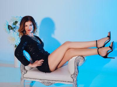 Kate Callis - Escort Girl from Columbia South Carolina