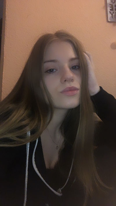 Katherine Damones - Escort Girl from Columbus Georgia