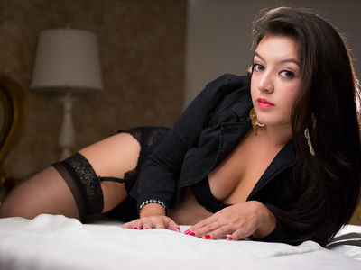 Katie Hampton - Escort Girl from Concord California