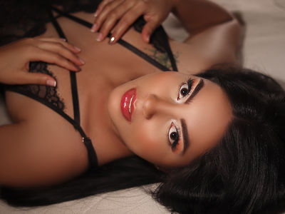 For Couples Escort in Newark New Jersey