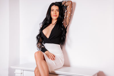 Katy Louise - Escort Girl from Columbus Ohio