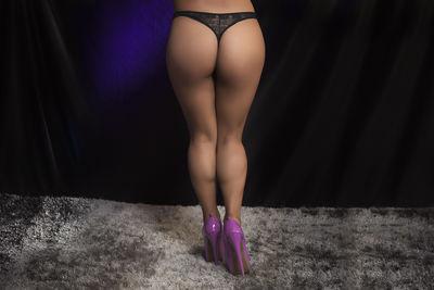 Kayla Taylor - Escort Girl from Billings Montana