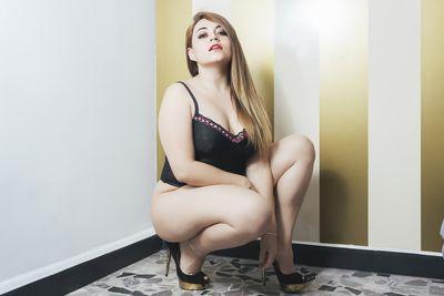 Kendall Disick - Escort Girl from Abilene Texas