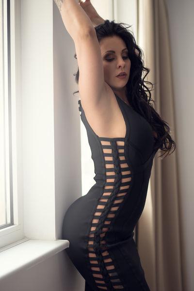Kimberly Dolce - Escort Girl from Corpus Christi Texas