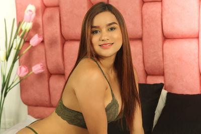 Kimberly Rua - Escort Girl from West Jordan Utah