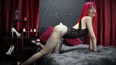 Kinky X Holy - Escort Girl from Warren Michigan
