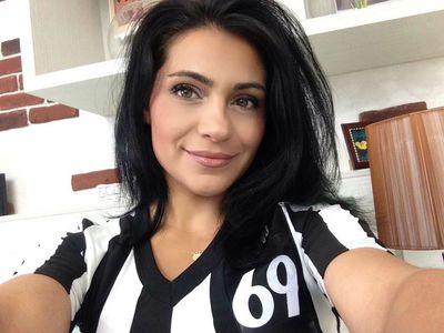 Kyana Dove - Escort Girl from West Palm Beach Florida