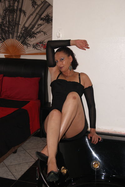 Lady Rogue - Escort Girl from Pembroke Pines Florida