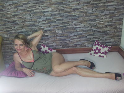 Susan Hills - Escort Girl from Corpus Christi Texas