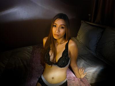 Leah Presley - Escort Girl from Corona California