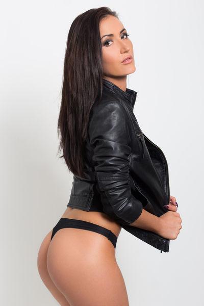 Lexi Sparkle - Escort Girl from Columbus Georgia