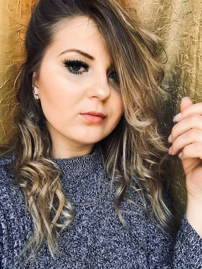 Lilly Braxton - Escort Girl from Columbus Georgia