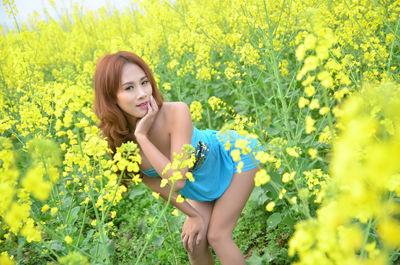 Lily Hong - Escort Girl from Coral Springs Florida