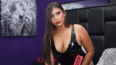 Lina Vonder - Escort Girl from Corona California
